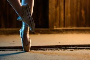 blog/images/ballett.jpg