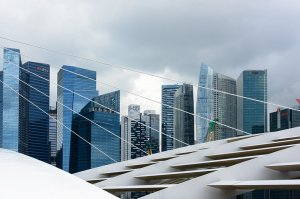 blog/images/2018/singapur.jpg