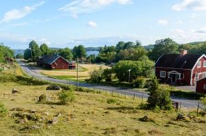 blog/images/impressionenschweden.jpg