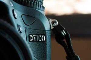 blog/images/d7100.jpg