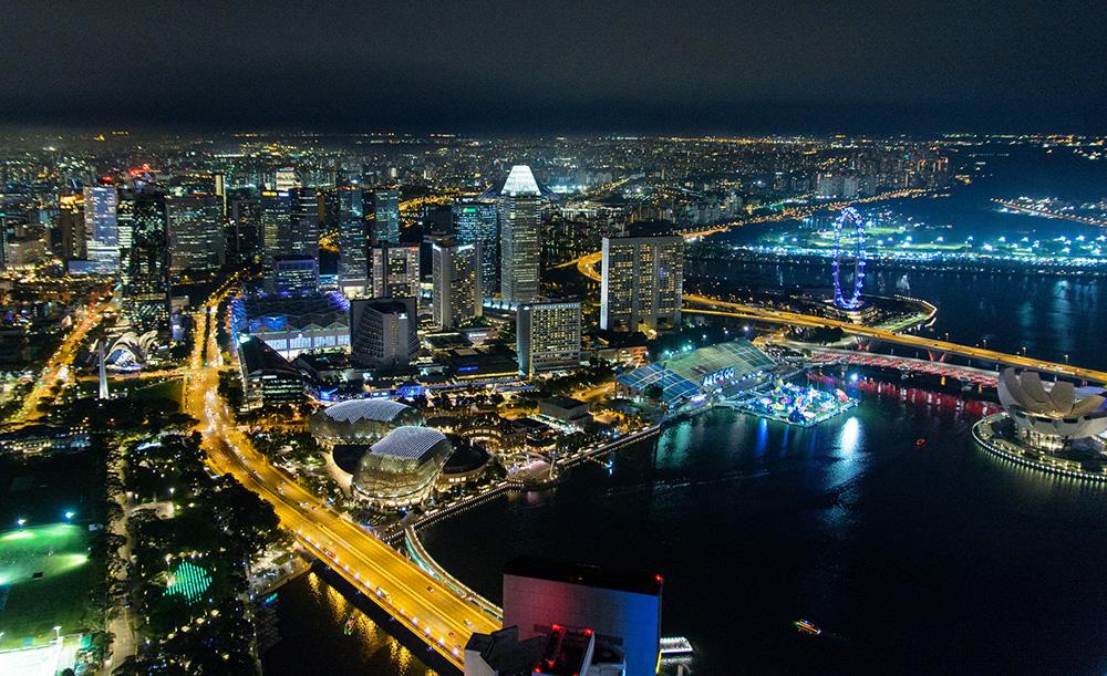 blog/images/2018/ausblick_singapur.jpg