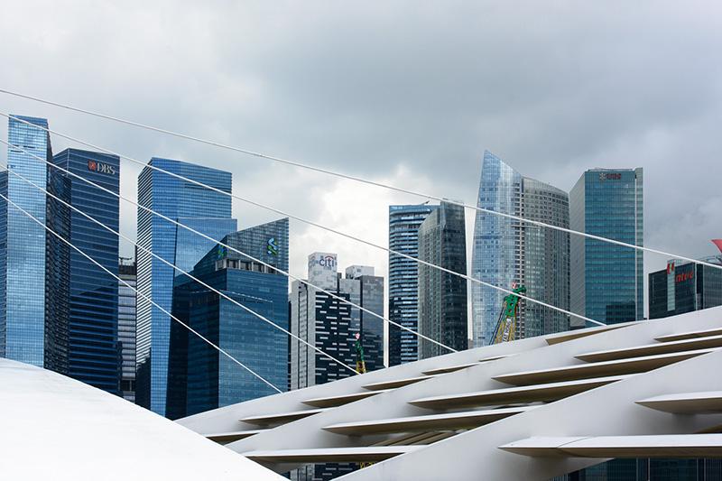 blog/images/2018/singapur/D71_5788.jpg