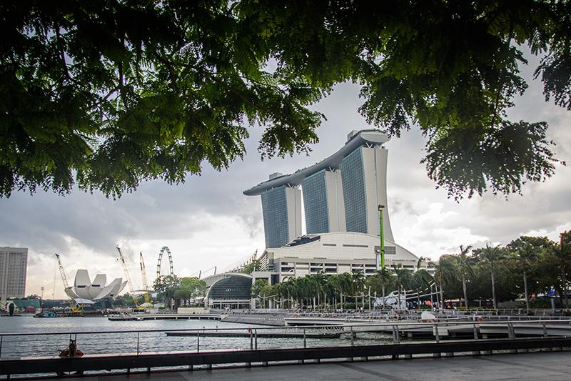 blog/images/2018/singapur/D71_5863.jpg