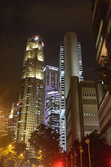 blog/images/2018/singapur/D71_5889.jpg