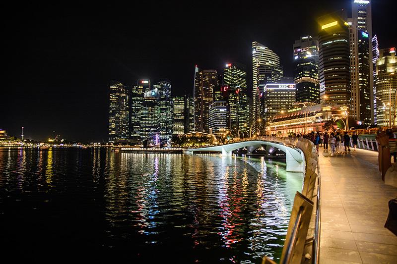 blog/images/2018/singapur/D71_5956.jpg