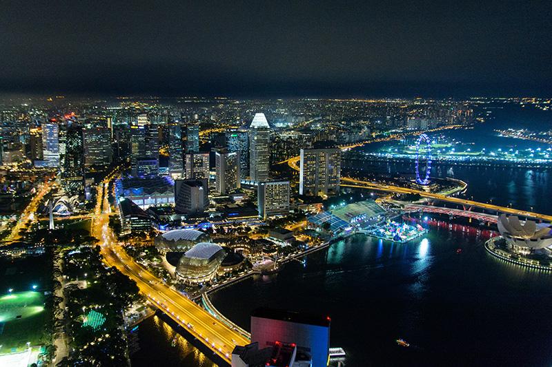 blog/images/2018/singapur/D71_6050.jpg