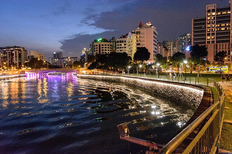 blog/images/2018/singapur/D71_6188.jpg