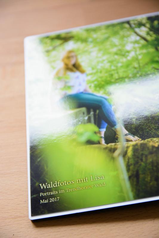 blog/images/2019/professional-line_fotobuch_von_saal_digital/D71_9288.jpg