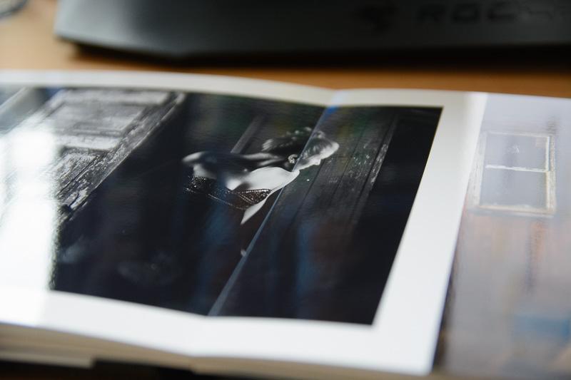 blog/images/2019/professional-line_fotobuch_von_saal_digital/D71_9296.jpg