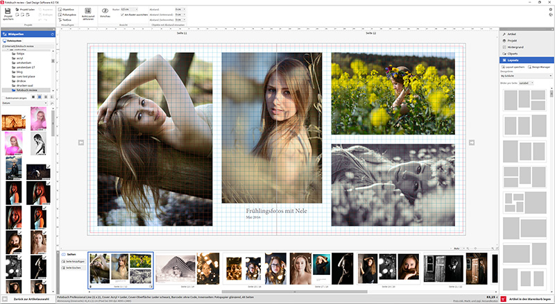 blog/images/2019/professional-line_fotobuch_von_saal_digital/bestellsoftware.jpg